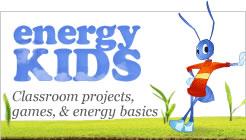 EnergyKids_banner