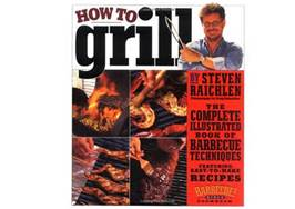 howtogrillbook